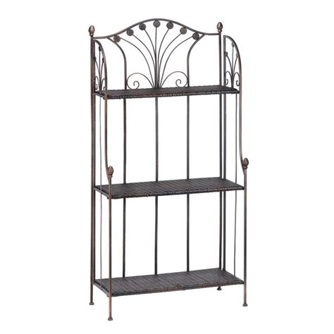 metal shelves ikea best 25 ikea metal shelves ideas on floating shelf brackets ikea ikea shelf hack