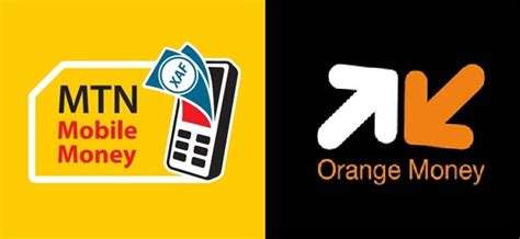 mtn mobile money les 10 raisons pour lesquelles j ai adopt 233 orange money et