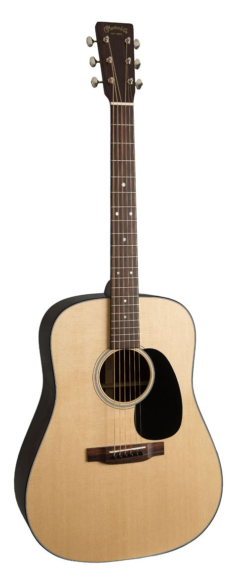 video guitar d 21 special c f martin co