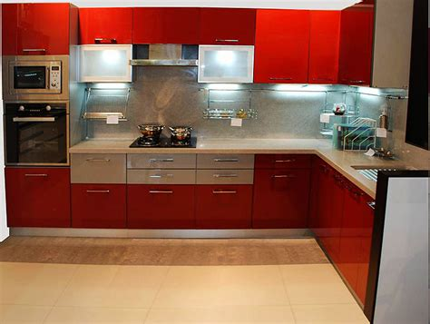 modular kitchen designs with price modular kitchen designs india price http walltengu com