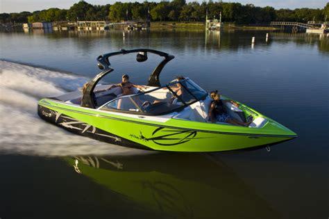 wake boat diesel wakeboard boats boats