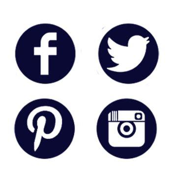 imagenes redes sociales iconos liderazgo 21 187 icono redes sociales