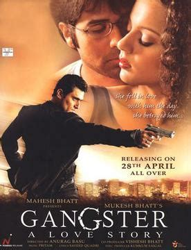 Film Gangster Indian | gangster 2006 film wikipedia