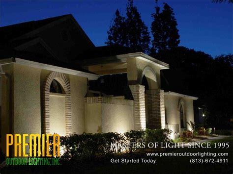 premier outdoor lighting architectural lighting photo gallery image 11 premier