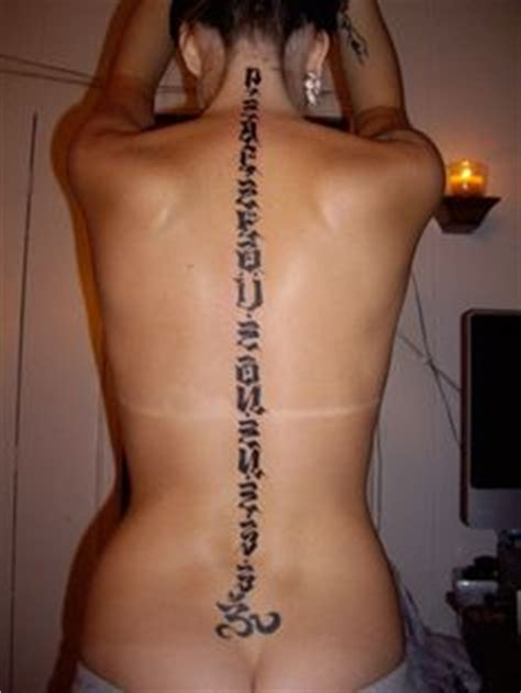 tattoo numbers in different languages 1000 images about tattoo ideas on pinterest lettering