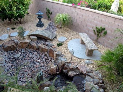 fiori per giardino roccioso giardini rocciosi crea giardino giardino roccioso