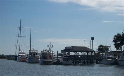 shrimp boat jobs in jacksonville fl october 24 weather is changing heading south