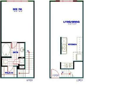 post addison circle floor plans floorplans post addison circle apartments addison tx