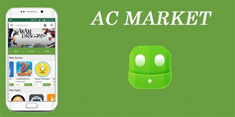 Play Store With Everything Free Acmarket Apk Crcaked Play Store For Everything Free