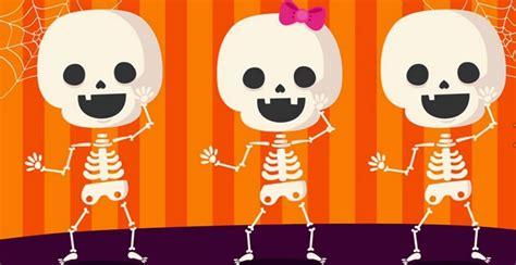 imagenes halloween ingles maquillaje de halloween para ni 241 os las mil caras del