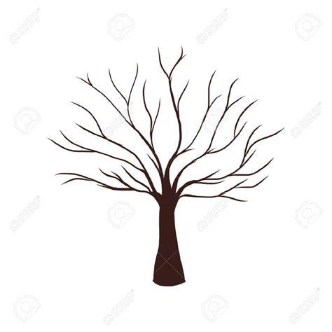 b tree drawing tool tronco arbol dibujo buscar con troncos