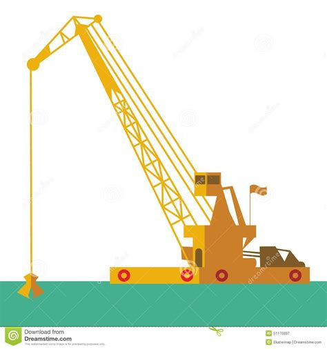 boat ore clipart industrial crane clipart clipground