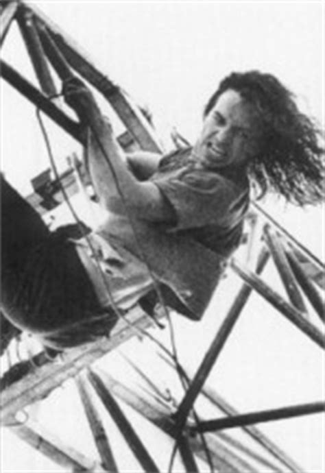 eddie vedder stage dive an approach to grunge as a cultural phenomenon version