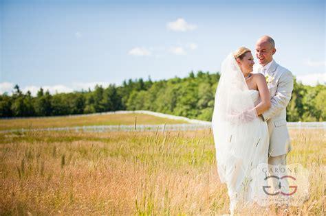 Garone Photography LLC: New hampshire Wedding