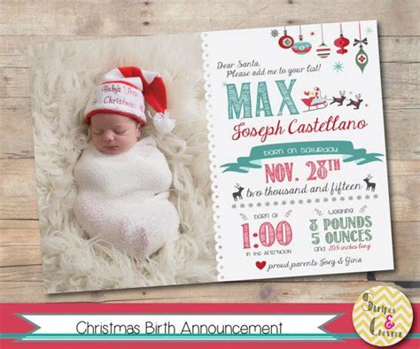 great free pregnancy announcement cards