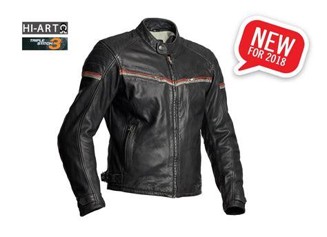 Sale Eagle Jacket halvarssons eagle jacket black teasdale motorcycles