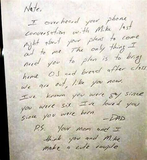 thank you letter to boyfriend yahoo s letter to goes viral elephant journal