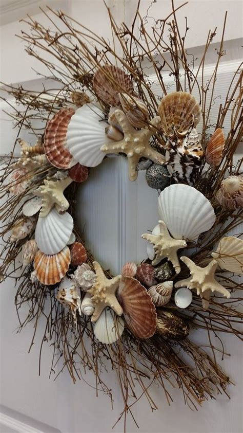 Sea Urchin Decor Sea Shells For Crafts Or Display Loving Coastal Living