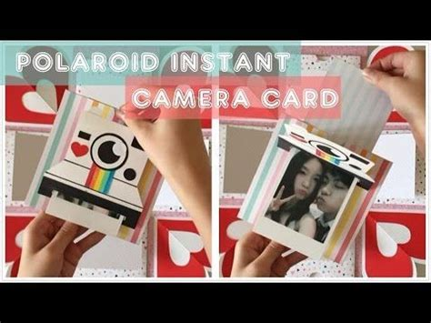 best 10+ polaroid instant camera ideas on pinterest