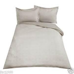 Lewis King Size Duvet Cover Cotton Lewis Jacquard Grey King Size Duvet