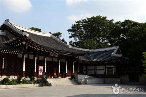korea house korea house 한국의집 official korea tourism organization