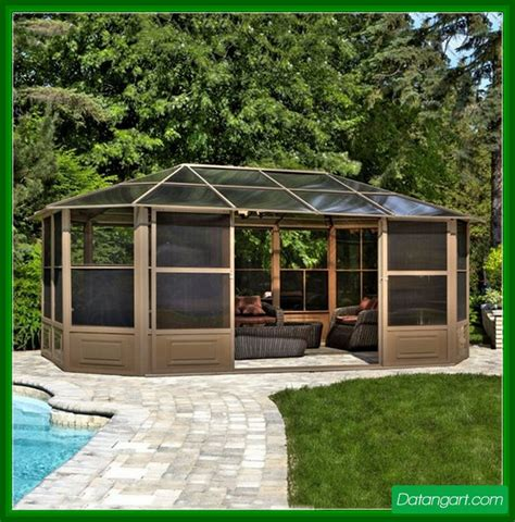 lowes backyard ideas backyard gazebo lowes outdoor furniture design and ideas
