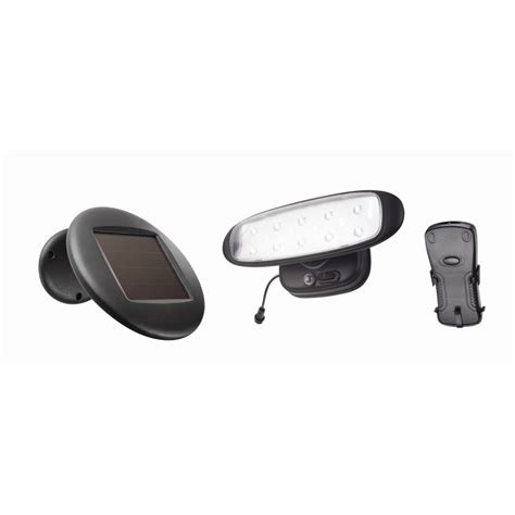 solar light with remote solar magic solar shed light with remote i n