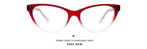 eyeglass trends 2015 quotes