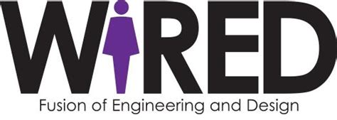 engineering design event eda to host women in research engineering design wired