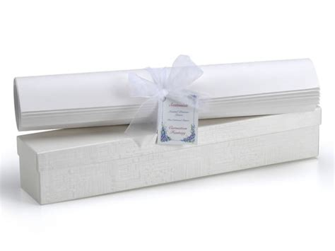 pin by scentennials products inc on scented drawer liners