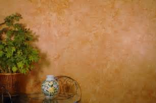 Faux Glaze Painting - faux finishes