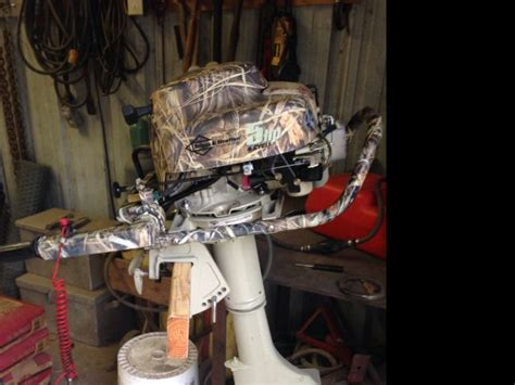 briggs and stratton boat motor reviews 4 stroke lawn mower motor ebay electronics cars html