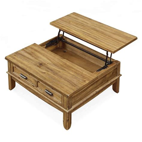 sam s coffee table agliana lift top table tops tables and sam s