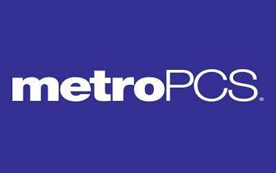 metro pcs phone number   customer service