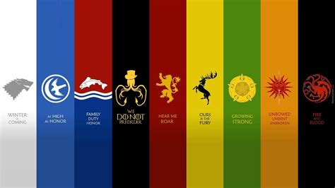 houses of westeros the great houses of westeros 2 by recyclebin meme center