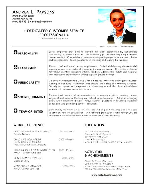 cabin crew book print best resume sle cabin crew book titles in essays