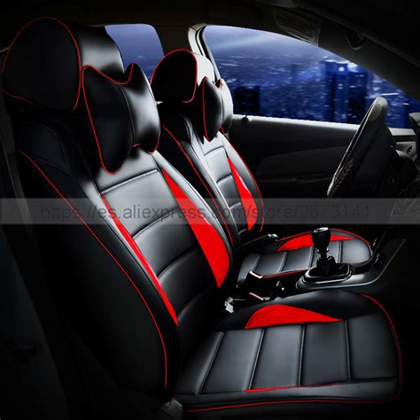 seat covers for mazda 6 seat cover mazda 6 promotion shop for promotional seat