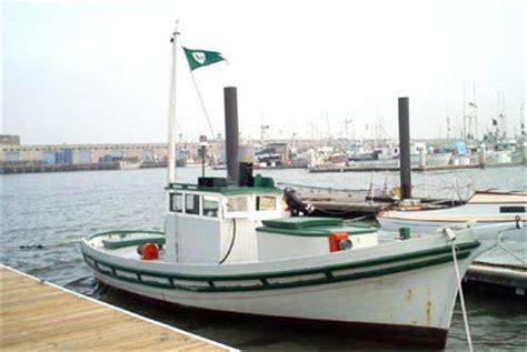 monterey boats instagram hicks marine engine archival collection san francisco