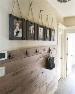 Rustic Entryway Design Ideas 17 Best Ideas About Rustic Entryway On Rustic