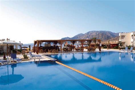 dahab swiss inn resort hotel swiss inn resort dahab 158 100 ft t 243 l
