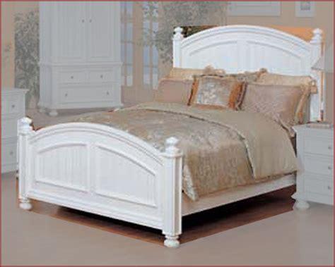 winners only cape cod bedroom set winners only cape cod bedroom set bedroom review design