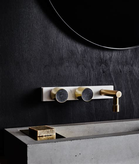 Wood Melbourne S New Collection Of Bathroom Products Bathroom Accessories Melbourne