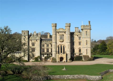 duns castle homeaway to give away a tale like castle stay in celebration of disney s and the beast