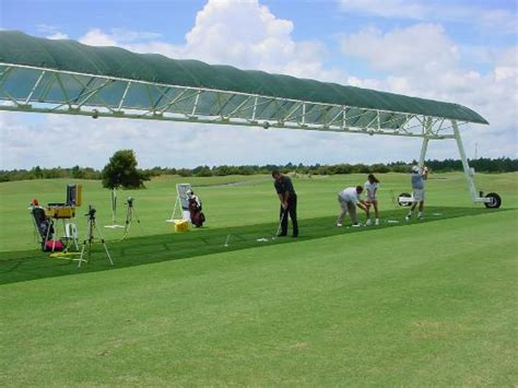classic swing golf school classic swing golf school myrtle beach all you need to