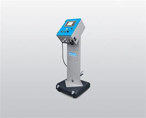 misuratore portata misuratore di portata tecnologia di staggio a