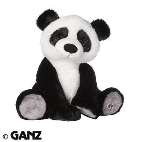 bello toys yorkies 17 best images about panda s on water coolers toys and stuffed animals