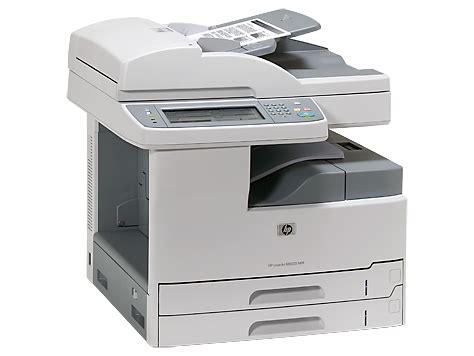 Printer Hp Z1000 hp laserjet m5025 multifunction printer q7840a hp 174 india