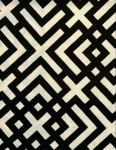 white pattern cool 22 best images about geometric tattoo designs on pinterest