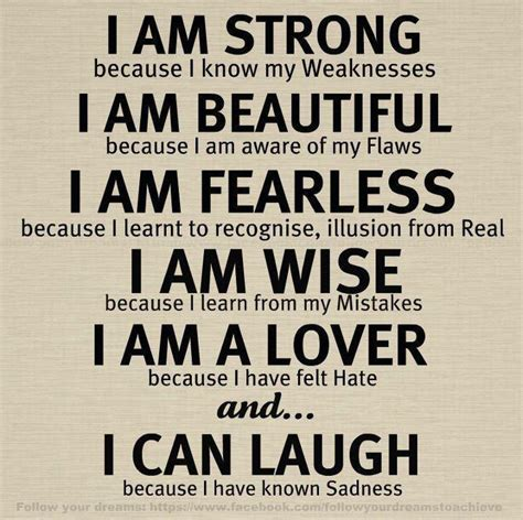 because i am i who i am quotes quotesgram