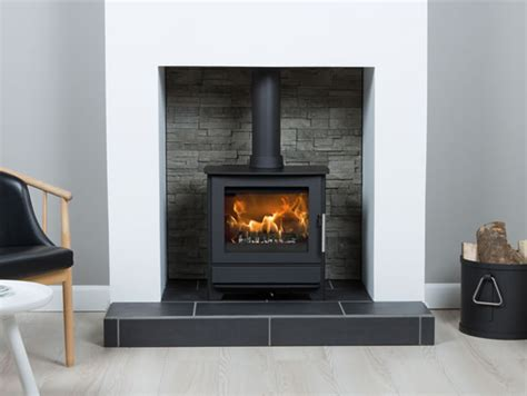 Lichfield Fireplaces by Heta Wood Burning Stoves The Fireplace Lichfield